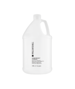 Paul Mitchell Color Protect Daily Conditioner 1 Gallon - $61.27