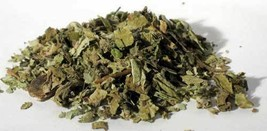 Coltsfoot Leaf 2oz (Tussilago farfara) - $11.83