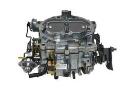 1902 Remanufactured Rochester Quadrajet Carburetor - 4MV - 1974-1978 image 1