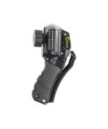Caldwell Universal Multi Caliber Pistol Magazine Ammo Loader New  Free S... - $38.95