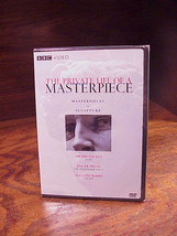 The Private Life of a Masterpiece, Masterpieces of Sculpture DVD, New, S... - $8.95