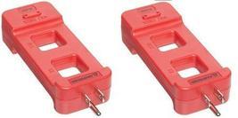 Amprobe ELS2A AC Line Splitter (2-(Pack)) - $51.90