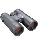 Bushnell engage 8x 42mm bak 4 roof prism binoculars  thumbtall