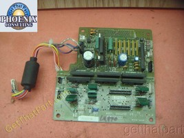 Epson LQ870 LQ1170 Complete Oem Driver Board Assembly 2003072 - $22.50