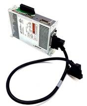 EMERSON CONTROL TECHNIQUES EB-202 EPSILON DRIVE REV. A1 960470-05 EB-202-00-000