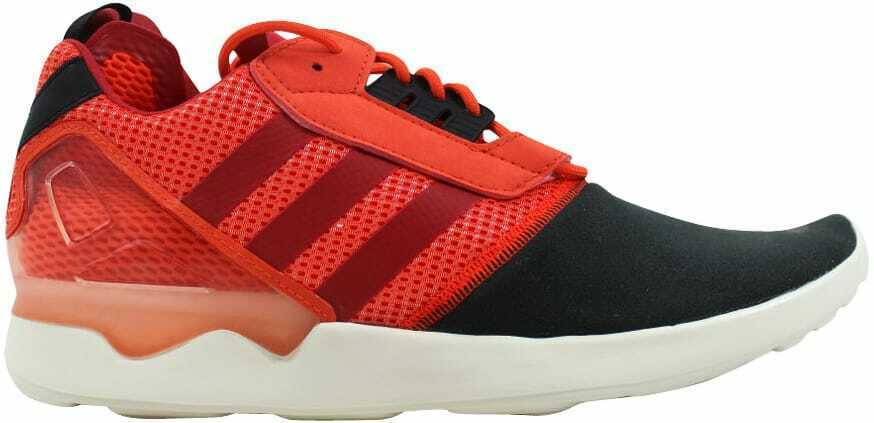 watch 4a5ba 02e33 Adidas ZX 8000 Boost Red Black B26368 Men s and 50 similar items. S l1600