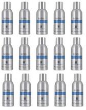 x 15 Graham Webb Brit Style Energy Lock Hair Spray 3 oz / Travel ~ Free ... - $222.99