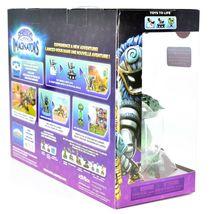Skylanders Imaginators Cursed Tiki Temple Level Pack with Master Wild Storm image 4