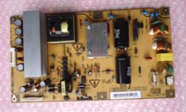 Toshiba 40RV525U Power Supply P# PK101V08301 - $39.99