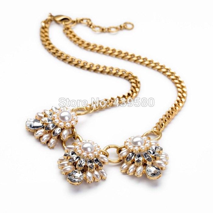 Personality Major Suit Peace Necklace Pendant Hot Sale Lovely Best Friend