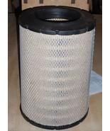 Fleetguard Air Filter Af25589 - Cummins Replacement Part  Fits Caterpill... - $58.19