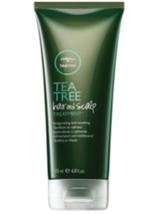 John Paul Mitchell Systems  Tea Tree Hair and Scalp Treatment   image 2