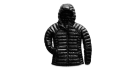 The North Face Summit Series Women's L3 Down Hoodie, NF0A37P7JK3, Size M... - $277.19