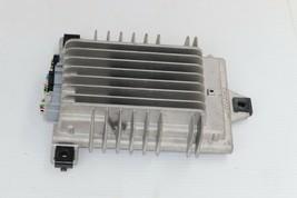 GMC Acadia Chevrolet Traverse Saturn Bose Amplifier Bose 25796753 image 1