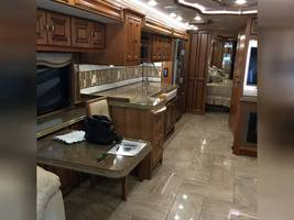 2017 TIFFIN MOTORHOMES ALLEGRO BUS FOR SALE IN Mooresville, NC 28117 image 2