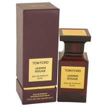 Tom Ford Jasmin Rouge Perfume 1.7 Oz Eau De Parfum Spray image 3