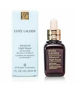 New ESTEE LAUDER by Estee Lauder #244040 - Type: Night Care for WOMEN - $92.29