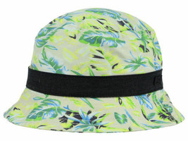 Official Clothing Co. Endless Skateboarding Fishing Bucket Style Cap Hat - £10.49 GBP
