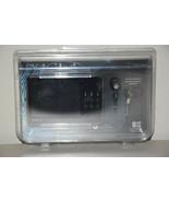 Creative ZEN X-Fi Black 8 GB MP3 Player Wi-Fi Expandable Memory Built-in... - $151.99
