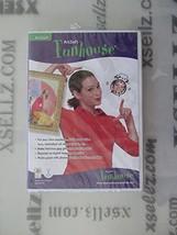 Funhouse Photo Software - $26.00