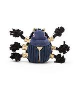 BarkBox Squeaky Zeke The Beetle Squeaky Dog Toy - $19.75