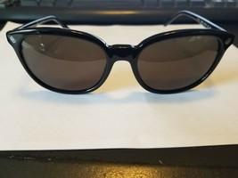 New $170 Tory Burch Sunglasses TY7131 Color 1709/82...100% Authentic Brand New - $83.16
