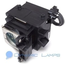 VPL-CX150 Replacement Lamp for Sony Projectors LMP-C200 - $32.66