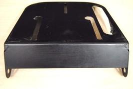 Toro 71191 Seat Support 88-4910-03 (wsfxyno4e) image 2