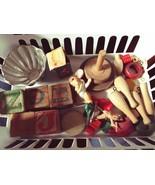 Junk Drawer Oddities Vintage #2 - $15.00
