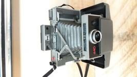 Polaroid 440 Instant Film Camera - $51.43