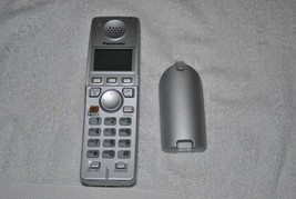 Panasonic KX-TGA570S Accessory Cordless Handset (only) Replacement - $14.84