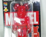 Bearbrick marvel logo red 1 thumb155 crop