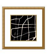 'In Motion VIII' By Natasha Barnes Framed Wall Art - $183.99