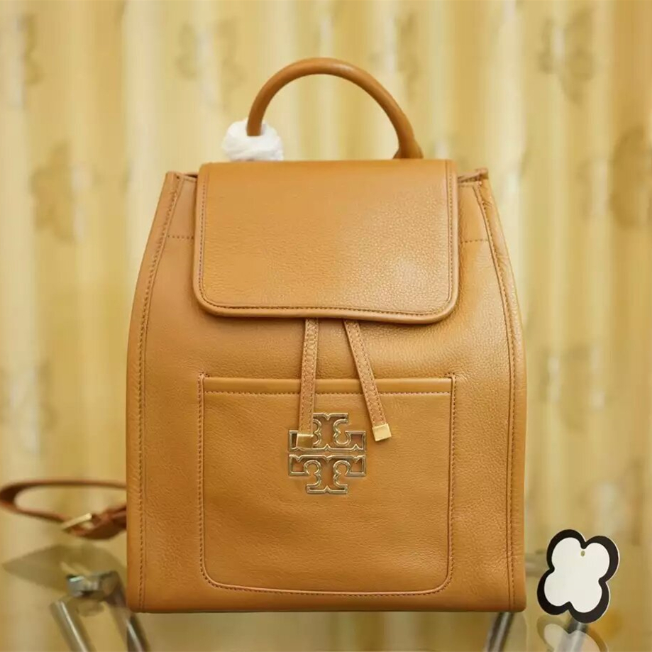 10046b8f6197 Tory Burch Britten Backpack and 50 similar items. Mmexport1482158653042.  Mmexport1482158653042