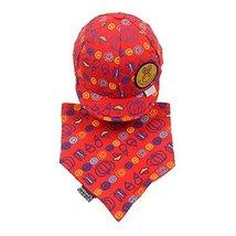 Sun Hat Baby Hat Cap Baseball Cap Children Hats Boys Girls Summer Sun Hat image 2