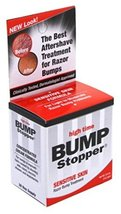 High Time Bump Stopper Sensitive Skin 0.5oz Treatment 3 Pack image 3
