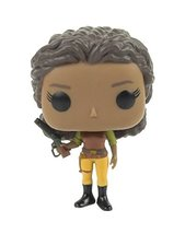 Funko POP TV: Firefly - Zoe Washburne Vinyl Figure - $24.99