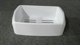MAN62449001 Kenmore Lg Refrigerator Door Bin - $26.00