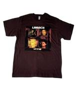 LAIBACH Let It Be T shirt ( Men S - 2XL ) - $20.00+