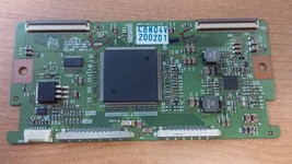 Vizio 6871L-4700E (6870C-4100D) T-Con Board - $59.35