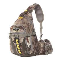 Tenzing TX 11.4 Sling Pack - Kryptek Highlander - $91.53