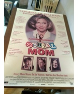 Serial Mom Movie Poster - $14.95