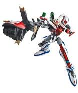 "Bandai Tamashii Nations Solar Aquarion ""Aquarion"" - Super Robot Chogokin - $67.32"