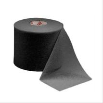 Mueller M-Wrap Foam Underwrap Case/48-Black - $60.33
