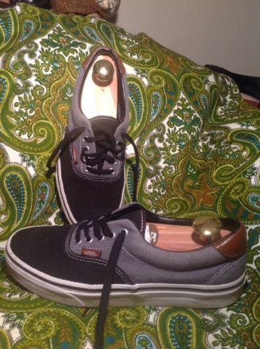 b73b7833 MENS/WOMENS Vans Era Canvas Sneaker and 50 similar items