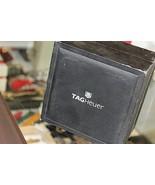 Tag Heuer Sports Watch Box Vintage - $52.80