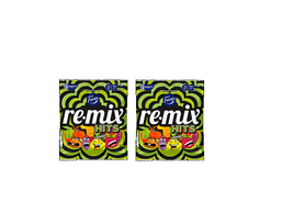 FAZER Remix Hits 325 g (SET OF TWO) - $21.77