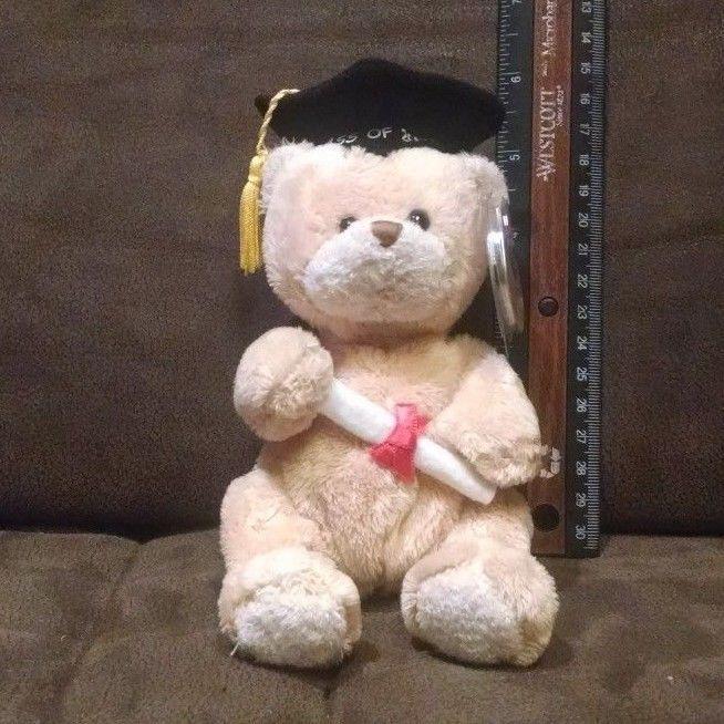 415fbadc227 Ty Beanie Babies - Scholar the bear. and 50 similar items