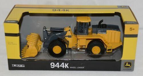 John Deere LP51311 Die Cast Metal Replica 944K Wheel Loader