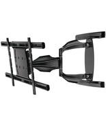Peerless-AV SA761PU SmartMount 39-75 Universal Articulating Arm Wall Mount - $332.66